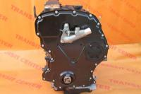 Engine 2.4 TDDI 90 PS Ford Transit 2000-2006 new