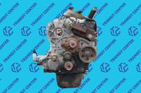Engine 2.5 TDi 100 PS Ford Transit 1994-2000 used