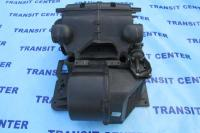 Heater matrix box with AC Ford Transit 2000-2006 used