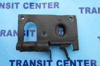 Latch bonnet Ford Transit 1986-2000 used