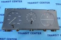 Speedometer Ford Transit 1978-1985 used