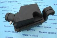 Air filter box Ford Transit Connect 2002 used