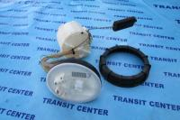 Fuel level sensor Ford Transit Connect 2002. used