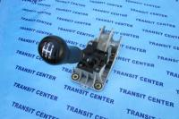 Gear shift Ford Transit Connect used
