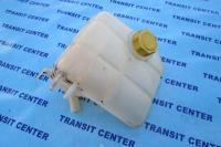Coolant reservoir Ford Transit Connect used