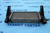 Intercooler Ford Transit Connect 2002 used