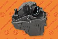 Air filter housing Ford Transit 2.5 Diesel 1994-2000 new