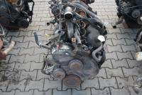 Engine 2.5D 70 PS Ford Transit MK4 MK5 with Bosch pump used
