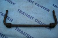 Front stabilizer linkage Ford Transit long 1986-1991 used
