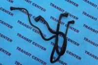 Fuel cable complete 2.4 TDCI Ford Transit 2006-2013 gb used