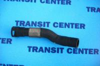 Lower heater hose 2.0 version air conditioning transit 2000-2006 used
