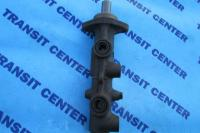 Master cylinder with ABS Ford Transit 1994-1998 used
