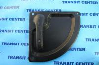 Rear door handle interior Ford Transit high top1991-2000 used