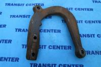 Side driver front suspension bar mustache Ford Transit 1978-1985 gb used