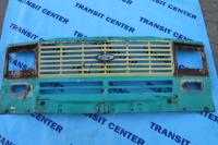 Front grille Ford Transit 1978-1983 used