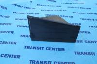 Fuel filler flap Ford Transit 2000-2013 used