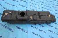 Fuel tank Ford Transit FWD 2000-2006 used