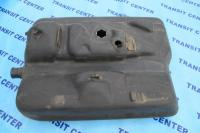 Fuel tank Ford Transit 1.6 OHC 2.0 OHC 1986-1991 used