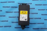 Fuse box Ford Transit 2000-2006 used