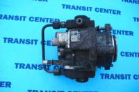 Injection pump 2.2 TDCI Ford Transit 2006-2013 used