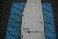 Rear left door Ford Transit high top 1986-2000 used