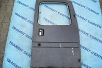Rear right door Ford Transit low roof 1986-2000 used