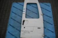 Rear right door Ford Transit high top 1986-2000 used