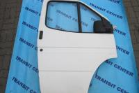 Right front door Ford Transit 1986-1994 used