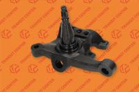 Spindle Ford Transit 1991, front right new