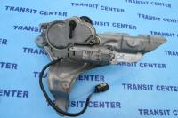 Tailgate motor wiper Ford Transit 2000-2013 used