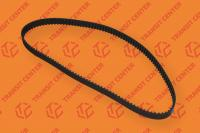Timing belt Ford Transit 1991-1997 new