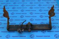 Towbar Ford Transit 1986-1991 used