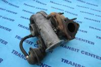 Turbine 2.5 TD 85 PS Ford Transit 1994-1997 used