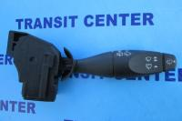Wiper switch Ford Transit 2000-2006 used