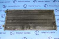 Air conditioning radiator Ford Transit MK6 2000 used