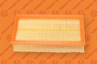 Air Filter Ford Transit 2.5 TDI original new