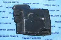 Oil pan Ford Transit, 2.2 2.0 used