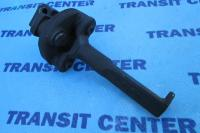 Steering column cross Ford Transit 1986, LHD used
