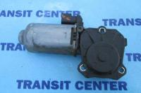 Right window regulator motor Ford Transit 1994 used