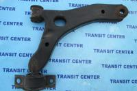 Right control arm Ford Transit Connect used