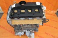 Engine Ford Transit 2006, 2.2 TDCI  new