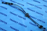 Gear shift cable Ford Transit Connect used