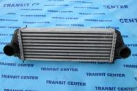 Intercooler Ford Transit Connect 2006 used