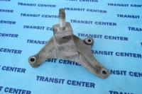 Gearbox mounting bracket Ford Transit Connect used