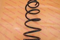 Front spring Ford Transit Connect new