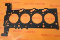 Cylinder Head Gasket Ford Transit 2.2 TDCI, 3 notch New