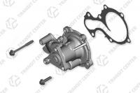 Water pump Ford Transit Courier Connect 1.0 EcoBoost, CM5G-8591-AA new