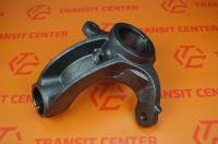 Front spindle Ford Transit Connect right new
