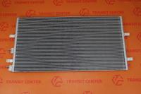 Air conditioning radiator Ford Transit 2006 new