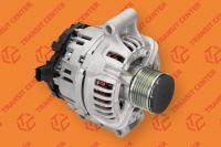 Alternator Ford Transit MK6 2.4 new